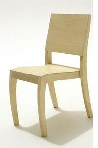 Beck to Nature Sixkid Grasshopper Kids Chair - MyUrbanChild