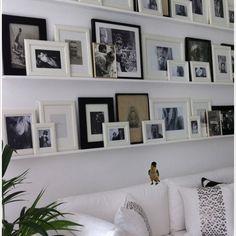 frames frames frames