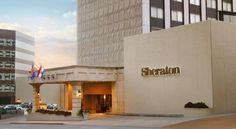Sheraton Clayton Plaza Hotel - 3 Star #Hotel - $93 - #Hotels #UnitedStatesofAmerica #Clayton http://www.justigo.co.za/hotels/united-states-of-america/clayton/s-clayton-plaza-st-louis-missouri_113706.html