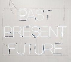 You ard my .... past present ans future. It you want ordner not. And i try to trust you. I realy try