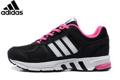 14 张 Adidas EQT Shoes Sale Online 图板中的最佳图片
