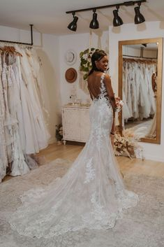 Available Colors: Ivory/Nude/Nude (pictured) Ivory/Ivory/Nude, Ivory/Sand/Nude Beige, Bridal Collection, Fashion Forward, Bloom, Ivory, Nude, Wedding Dresses, Colors, Accessories