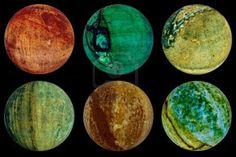 Resultados de la Búsqueda de imágenes de Google de http://us.123rf.com/400wm/400/400/mozzyb/mozzyb1112/mozzyb111200003/11720892-planets-in-deep-dark-space-abstract-illustration-of-universe.jpg