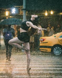 Ballet Dancers                                                                                                                                                                                 More