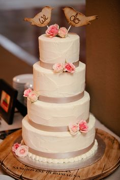 Photography By / http://greggwillettphotography.com,Floral Design   Decor By / http://4yes.com