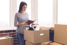 Removalists Melbourne to Sydney. Careful Hands Movers are professional interstate furniture removalists from Melbourne to Sydney capable of providing a stress-free interstate move. Call us now to plan your move!