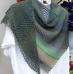 Ravelry: Project Gallery for Bosc Pear pattern by Tetiana Otruta
