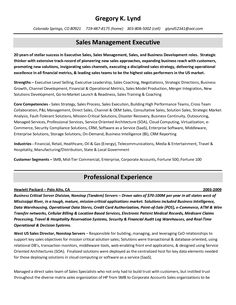 Core Competencies Resume Nice Make The Most Magnificent Business Manager Resume For Brighter