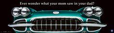 Google Image Result for http://forums.corvetteforum.com/attachments/c5-general/47684845d1321986777-cool-gm-billboards-ccl9092_dt_blbrd.jpg
