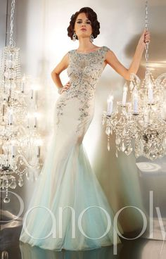 Takami Bridal Royal Wedding Dresses 2012 Already The Best Seller Of Season Panoply 14647 Prom Dress Is Red Carpet Ready