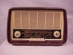 Electronics, Cars, Fashion, Collectibles, Coupons and Retro Radios, Cb Microphone, Smart Set, Phonograph, Tv On The Radio, Jukebox, Retro Vintage, Old Things, Techno