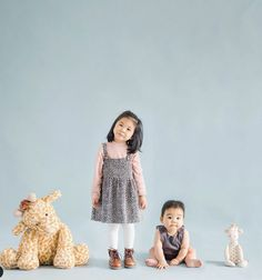 Jellycat, Easter Bunny, Cats Of Instagram, Family Photos, Giraffe, Children, Kids, Summer Dresses, Photo And Video