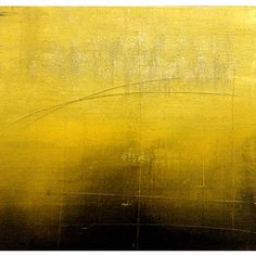 ABSTRACT ART - Ken Browne : Abstract Paintings Collection 2006 # 2