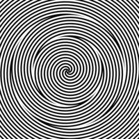 Spiral Illusion APNG by toa267