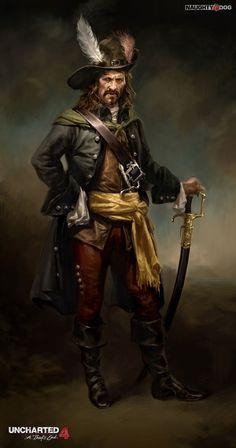 ::a show of defiance and rebellion:: Captain Joseph Farrell