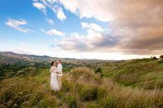 Ocean Studio Fiji, Fiji Wedding Photographer, Sofitel Fiji Resort.