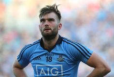 Image result for dublin vs mayo Irish News, Polo Shirt, T Shirt, Dublin, Sports, Mens Tops, Image, Fashion, Supreme T Shirt