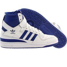 reputable site 5ee11 ed94c Reference Adidas Men, Reebok, Christ, Adidas Shoes Men