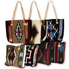 purses - Google Search