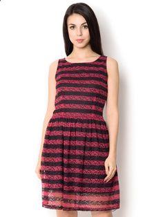Urban Religion Wester Tops tunic dress #homemade #Clubwear