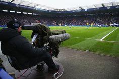 Hak siar pertandingan Premier League atau Liga Inggris musim 2016/2017 di Indonesia, masih dipegang oleh SCTV dan Indosiar untuk kategori stasiun tv nasional (teresial) yang menyiarkan secara grati…