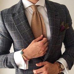 Suit Up Time @suituptime Instagram photos | Websta (Webstagram)