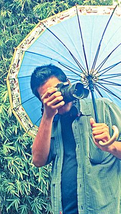Photo and photo !