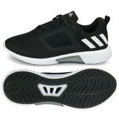 wholesale dealer 60c53 855a2 Adidas Czarne Buty biegowe adidas Climacool M CM7405