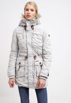 Zalando veste snow femme