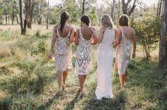 wandin-valley-lovedale-lover-the-label-lara-hotz-wedding-inspiration-cricket-ground28