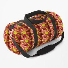 Tour, Backpacks, Boutique, Bags, Fashion, Duffel Bag, Pouch Bag, Products, Handbags