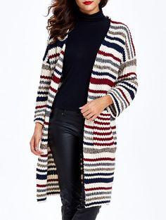 3df5e9ed64f221 21 Best Feeling Cosy images | Knit jacket, Sweater cardigan, Knit dress