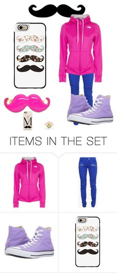 """""""Markiplier"""" by louistomlinsonismineforever ❤ liked on Polyvore featuring art"""