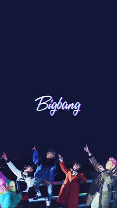 Read from the story ~ Fotos Y Fondos De BIGBANG ~ by KimChoiSeung with 529 reads. Daesung, T.o.p Bigbang, Bigbang G Dragon, Bigbang Members, Choi Seung Hyun, Yg Entertainment, Bigbang Fxxk It, Kpop Wallpaper, Bigbang Wallpapers