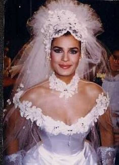 The Official Kristian Alfonso Website-Days of our Lives Star Wedding, Wedding Day, Brady Family, Peter Reckell, Drake Hogestyn, Kristian Alfonso, Steve Burton, Wedding Movies, Star Beauty