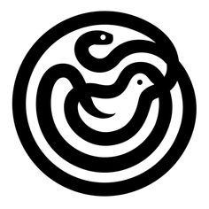 stefan sagmeister (@stefansagmeister) · Instagram 照片和视频 Stefan Sagmeister, Animal Logo, Lettering Design, My Friend, New York City, Letters, Writing, Logos, Image