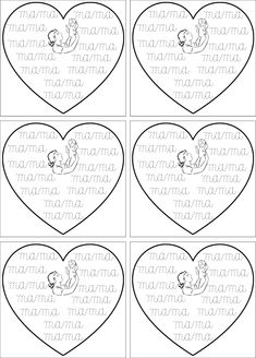 Coloring Pages, Bullet Journal, Learning, 8 Martie, Caligraphy, Blog, Israel, First Grade, Quote Coloring Pages