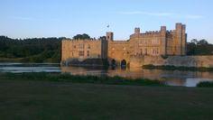 Leeds castle Leeds Castle, Trips, Viajes, Traveling, Travel