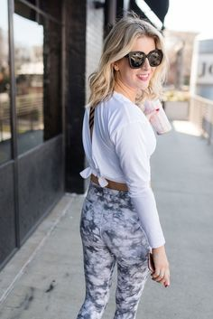 68faffda65cc 936 Best style   outfit ideas images in 2019