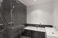 Beste Indeling Badkamer : Beste afbeeldingen van kleine badkamer bathroom small