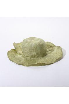 20ef2782979 Kijima Takayuki Slouchy Hat. Turquoise Lovers · Hat ·  Reinhard  Plank レナードプランク  ビスコースソリッドハット(JOURNAL STANDARD)