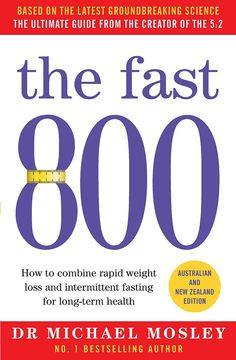 Laste Ned eller Lese På Net The Fast 800 Bok Gratis PDF/ePub - Michael Mosley, Six years ago, Dr Michael Mosley started a health revolution with The Fast Diet , telling the world about the. 800 Calorie Diet Plan, 800 Calorie Meal Plan, 5 2 Diet Plan, 1000 Calorie Diets, 5 2 Diet Recipes 500 Calories, Very Low Calorie Diet, 1200 Calories, Birthday Cakes For Men, Health Blog