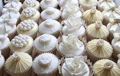 Mi Dulce Cupcake - Productos