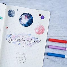 117.4k Followers, 316 Following, 306 Posts - See Instagram photos and videos from Laura (@bulletjournalers)