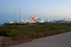 Atlantic City Boardwalk, Atlantic City: See 2,954 reviews, articles, and 739 photos of Atlantic City Boardwalk, ranked No.2 on TripAdvisor among 102 attractions in Atlantic City.