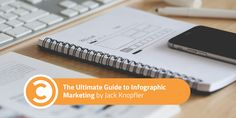 The Ultimate Guide to #Infographic Marketing  #visualcontent  #contentmarketing  #contentstrategy  #datavisualization