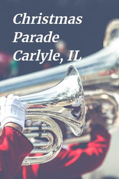 When Is Clinton Il Christmas Parade In 2020 Events in the County