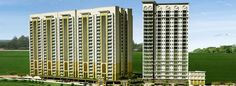 Oasis Venetia Heights, Greater Noida, Uttar Pradesh