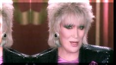 Pet Shop Boys & Dusty Springfield - What Have I Done To Deserve This 1987