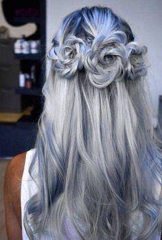hair color ideas for brunettes hair color ideas